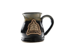 TOPS Coffee Mug Kaffeetasse